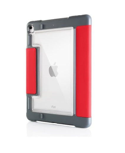STM_Apple_iPad_7th_Gen_10.2_Dux_Plus_Duo_Carrying_Case_-_Red_STM-222-236JU-02_GSA_S5XS8MS9M5WX.jpg