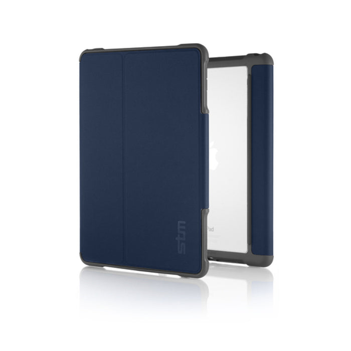 STM_Apple_iPad_Mini_4__Mini_5_Dux_Plus_Duo_Case_-_Midnight_Blue_STM-222-236GY-03_PROFILE_PIC_S4TB61SCZA0J.jpg