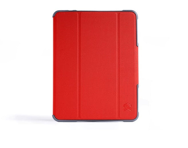 STM_Apple_iPad_Mini_4__Mini_5_Dux_Plus_Duo_Case_-_Red_STM-222-236GY-02_GSA_S6RVYLYAMQTU.jpg