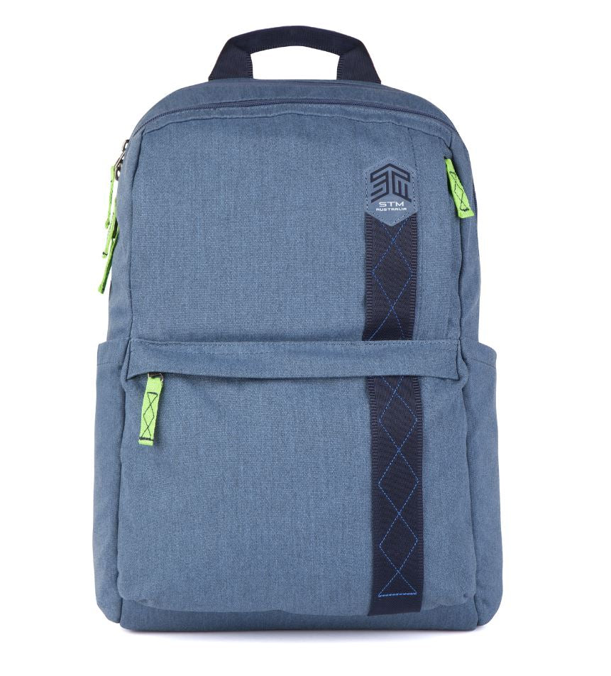 STM_Banks_15_laptop_backpack_-_China_Blue_STM-111-148P-16_1_RVJT0SPJJ88C.JPG