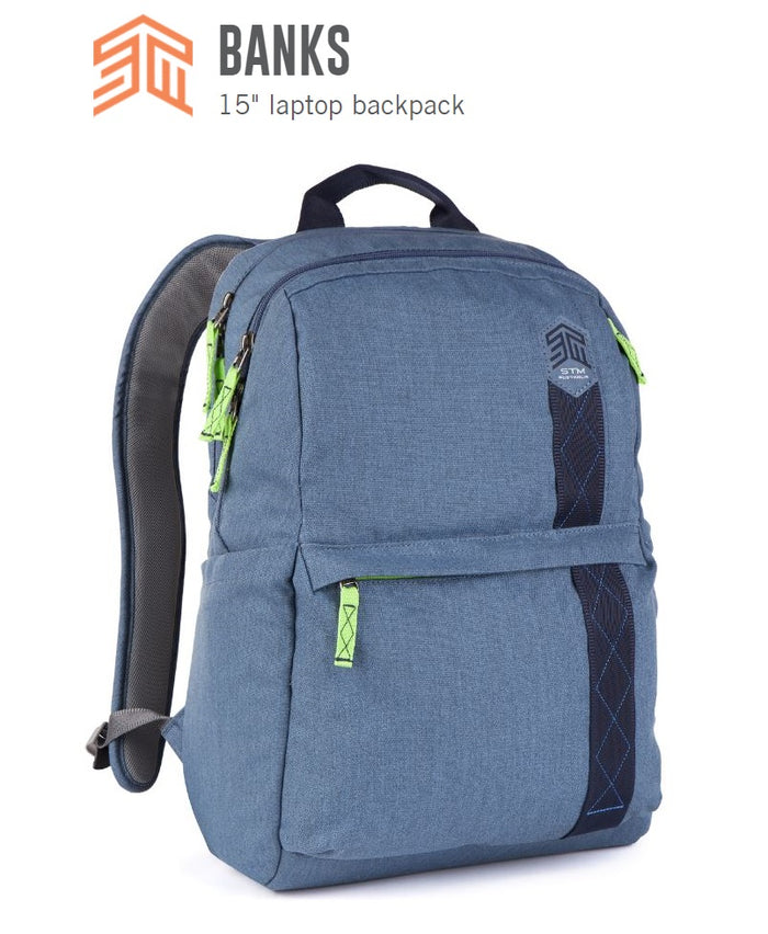 STM_Banks_15_laptop_backpack_-_China_Blue_STM-111-148P-16_2_RVJT0RIFSB8D.JPG