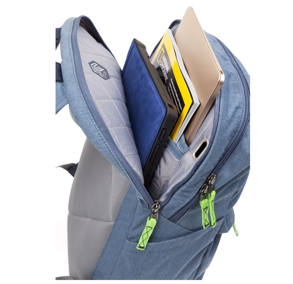 STM_Banks_15_laptop_backpack_-_China_Blue_STM-111-148P-16_3_RVJT0UH3XPHN.JPG