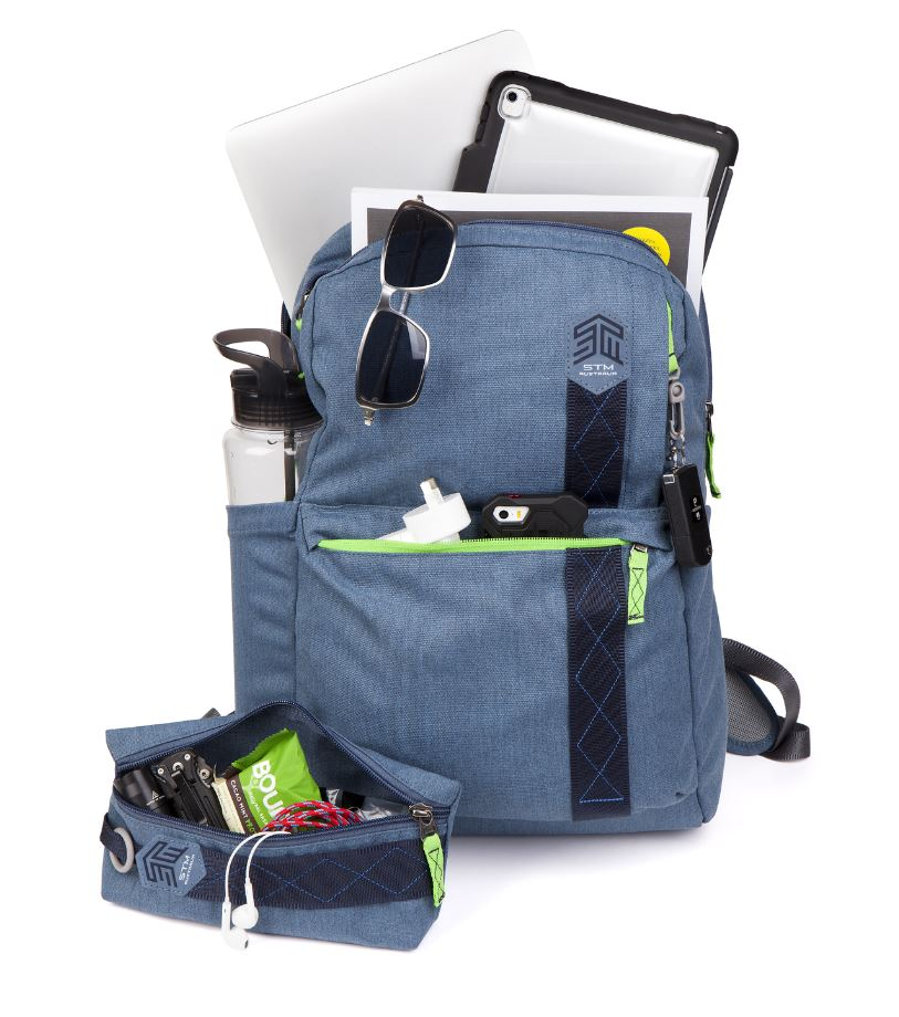 STM_Banks_15_laptop_backpack_-_China_Blue_STM-111-148P-16_5_RVJT0VK4TIVP.JPG