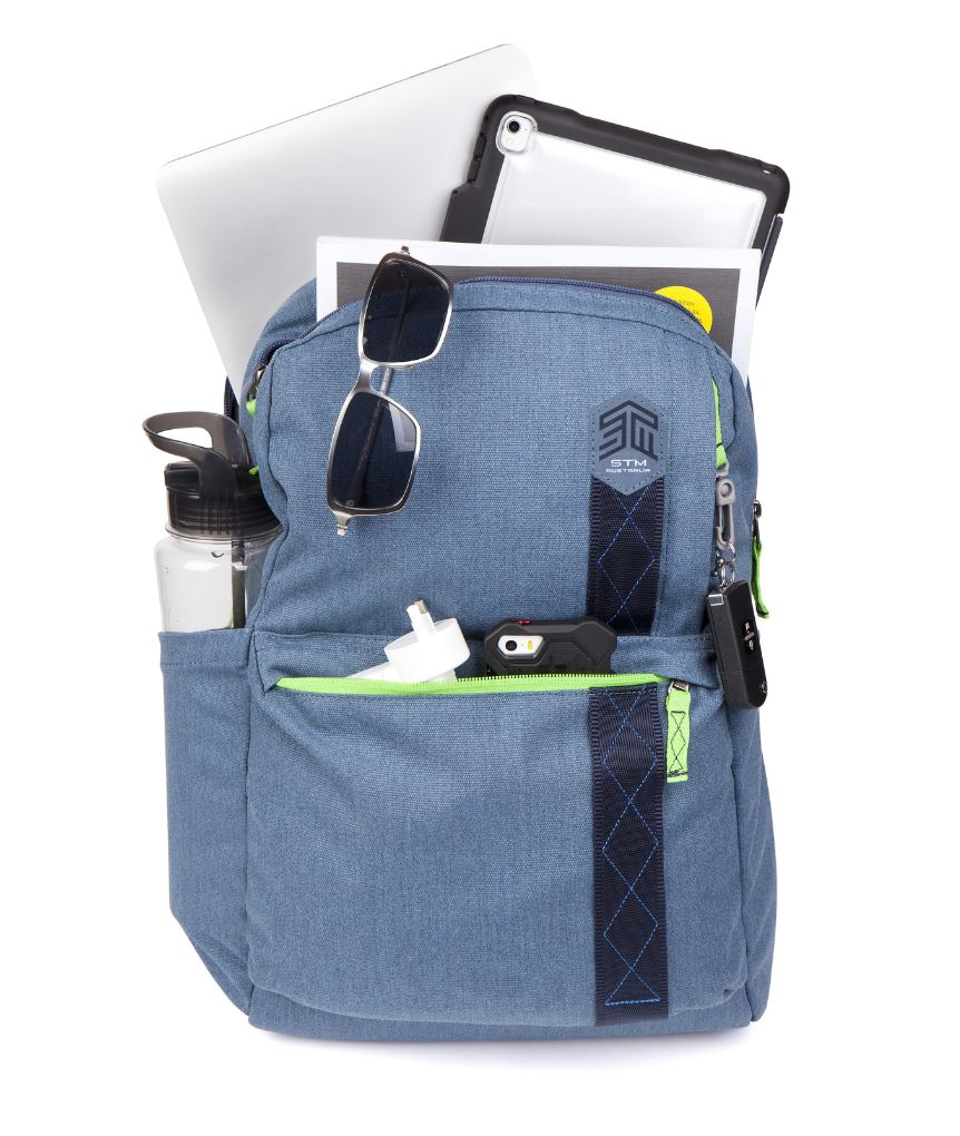 STM_Banks_15_laptop_backpack_-_China_Blue_STM-111-148P-16_6_RVJT0W8FGY83.JPG
