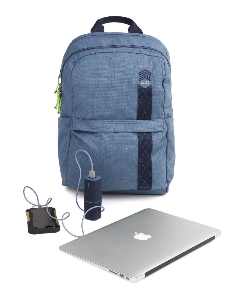 STM_Banks_15_laptop_backpack_-_China_Blue_STM-111-148P-16_7_RVJT0WTLUDRY.JPG