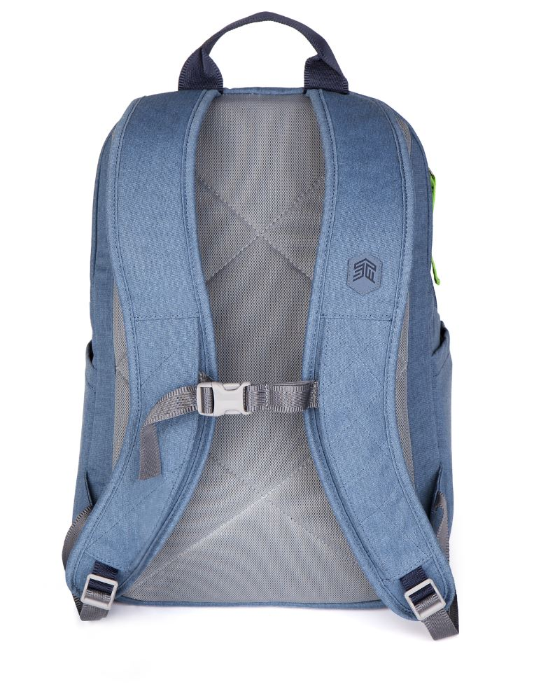 STM_Banks_15_laptop_backpack_-_China_Blue_STM-111-148P-16_8_RVJT0XGCF15U.JPG