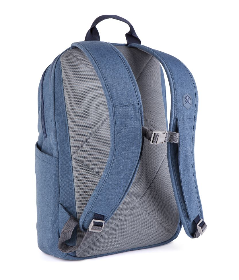 STM_Banks_15_laptop_backpack_-_China_Blue_STM-111-148P-16_9_RVJT0XZQOTVF.JPG