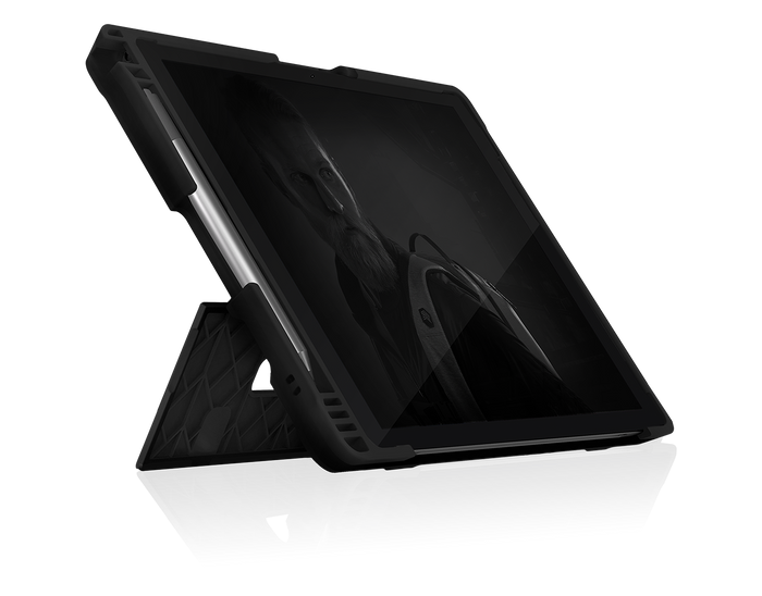 STM_Microsoft_Surface_Pro_7_Dux_Shell_Case_-_Black_STM-222-260L-01_PROFILE_PIC_S6KZHJ8OTH9X.png