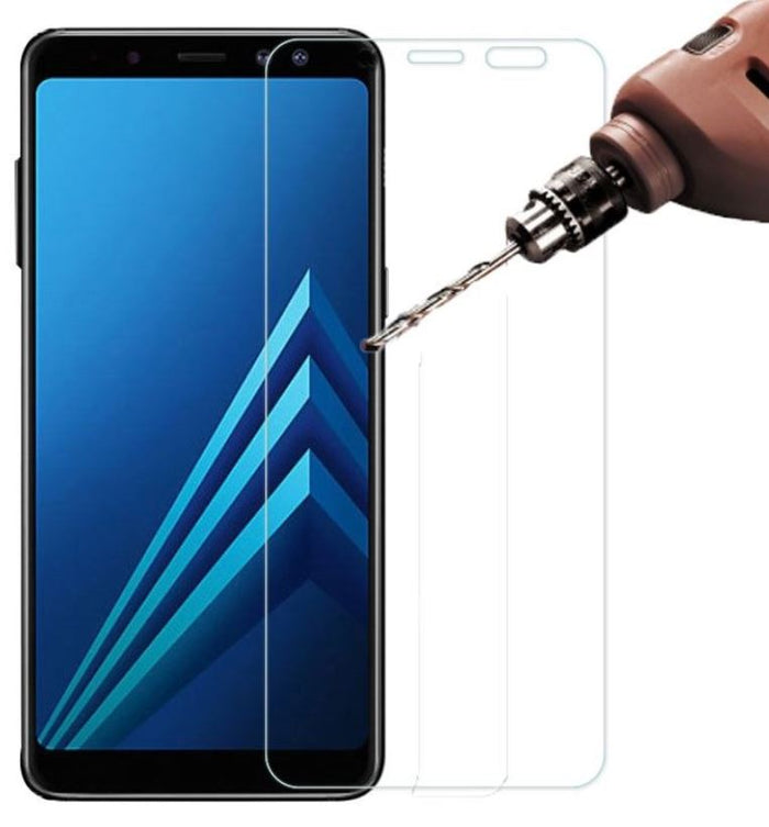 Samsung_Galaxy_J8_Tempered_Glass_Screen_Protector_RX3ZBUSIYKY7.JPG