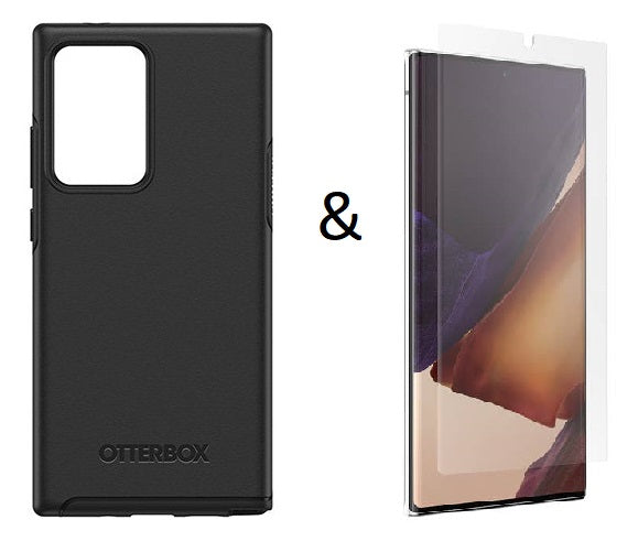 Samsung_Galaxy_Note_20_Ultra_Otterbox_Case_+_Note_20_Ultra_Zagg_Screen_Protector_2_SD3T5V7SHK3F.jpg