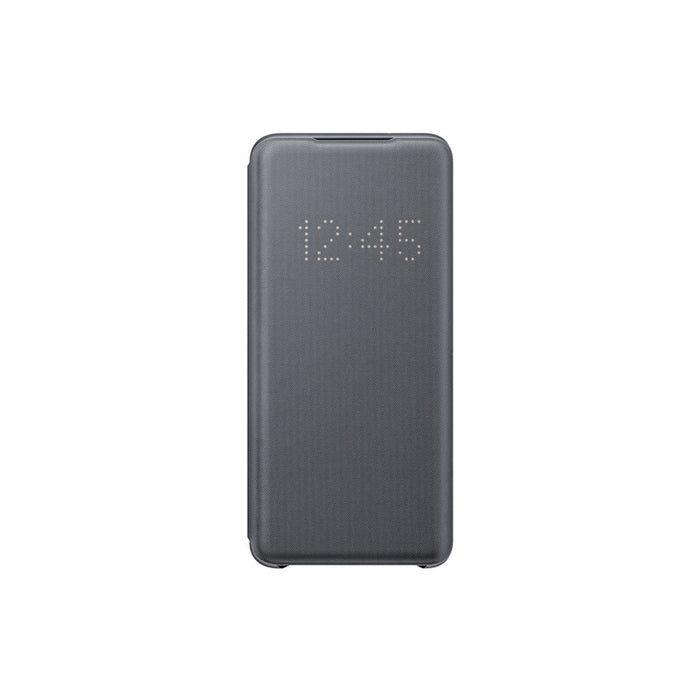 Samsung_Galaxy_S20_6.2_Smart_LED_View_Cover_-_Grey_EF-NG980PJEGWW_PROFILE_PIC_S92G3DMAOIG0.jpg