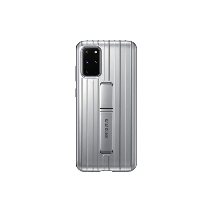 Samsung_Galaxy_S20_Plus__S20+_6.7_5G_Protective_Standing_Cover_-_Silver_EF-RG985CSEGWW_PROFILE_PIC_S8QYQA86SPZW.jpg
