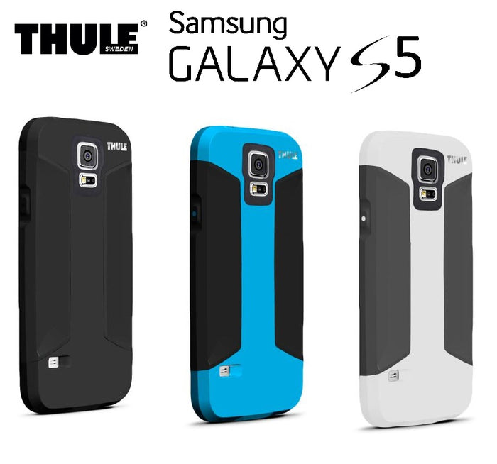 Samsung_Galaxy_S5_Case_THULE_ATMOS_X3_-_PROFILE_PIC_QX7ITK5ICAYX.jpg
