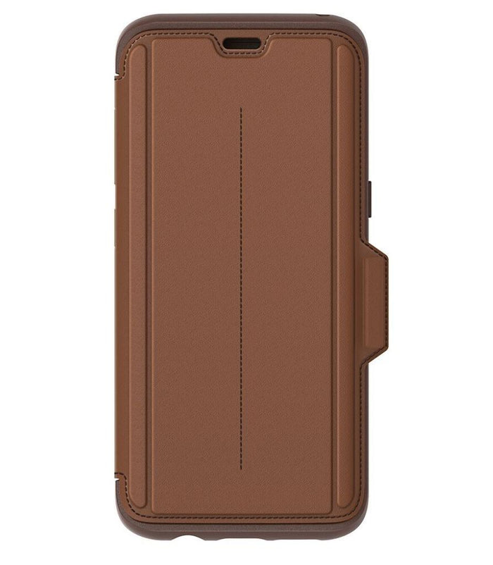 Samsung_S8_Plus_OtterBox_Strada_Leather_Folio_Wallet_Case_Brown_Tan_77-54631_1_RV9LLBPLBSK3.JPG