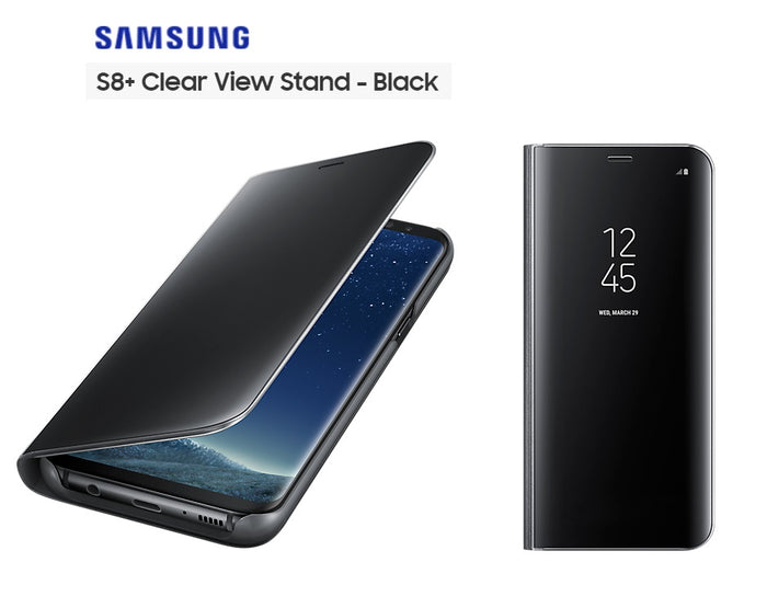 Samsung_S8+_Clear_View_Stand_Case_-_Black_EF-ZG955CBEGWW_Profile_Pic_RKIC5KZFQHXN.jpg