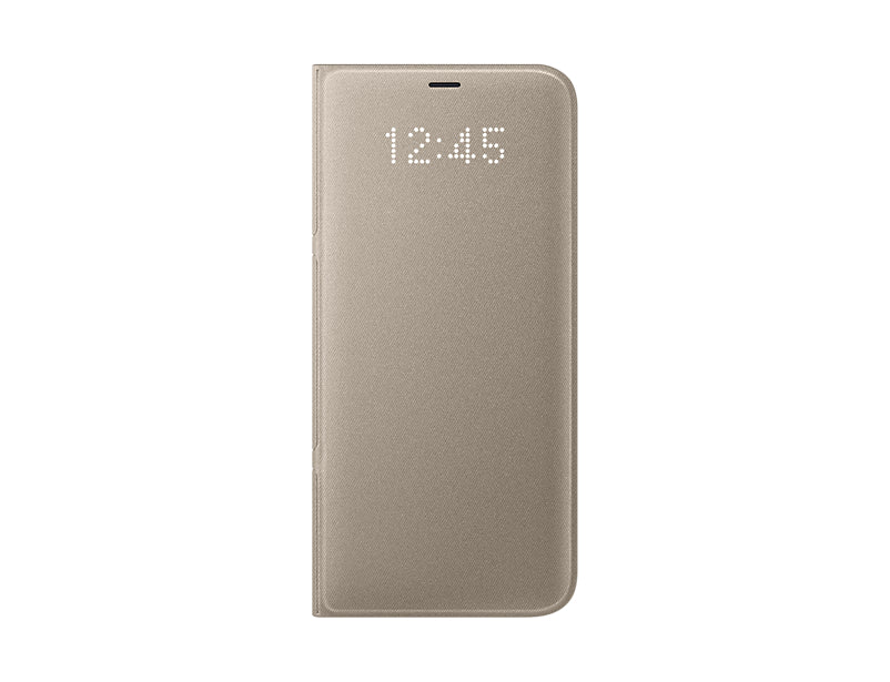 Samsung_S8+_LED_Cover_Gold_EF-NG955PFEGWW_1_RKIMCHO6M3MZ.jpg