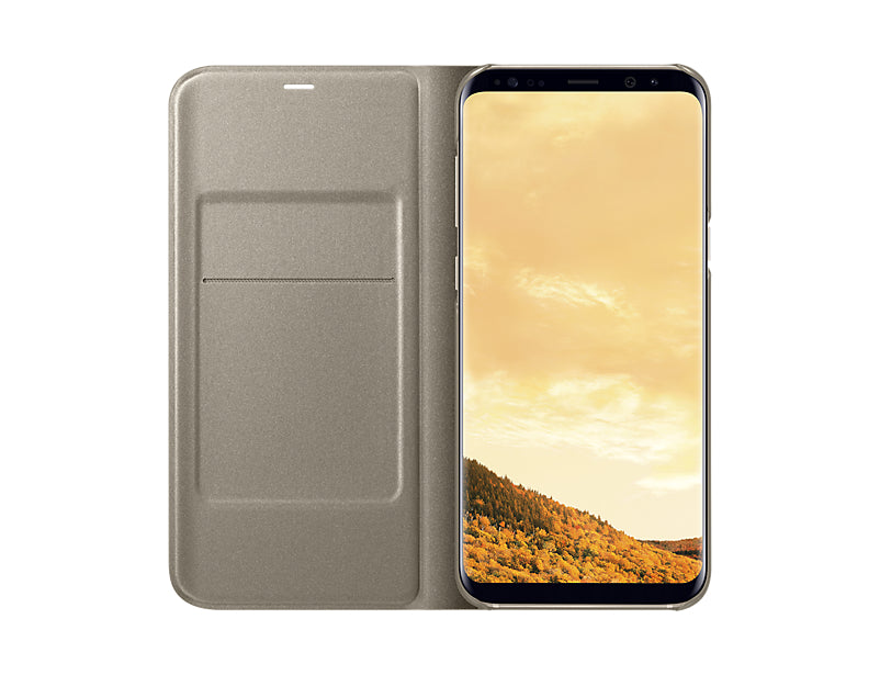 Samsung_S8+_LED_Cover_Gold_EF-NG955PFEGWW_3_RKIMCIGV8M9G.jpg