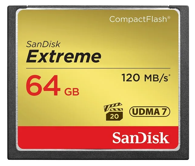 Sandisk_Extreme_CompactFlash_Memory_Card_-_64GB_SDCFXSB-064G-G46_PROFILE_PIC_SFMSWM64DY49.PNG