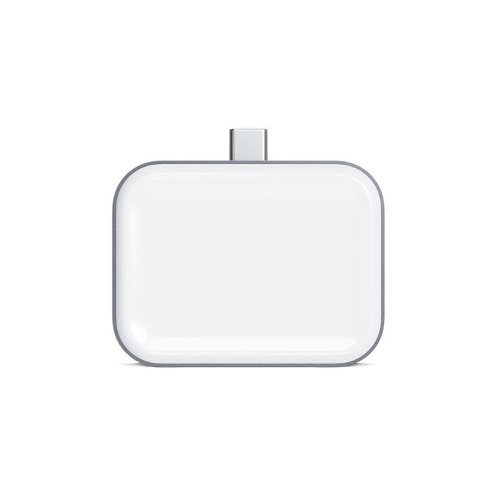Satechi_AirPods_USB-C_Wireless_Charging_Dock_-_Space_Grey_ST-TCWCDM_PROFILE_PIC_SCDLHJ36FYY3.jpg