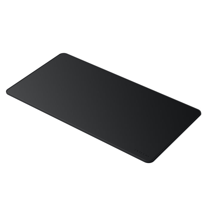 Satechi_Eco_Leather_Desk_Mat_Mouse_Pad_-_Black_ST-LDMK_PROFILE_PIC_S4X8Q697IQBW.jpg