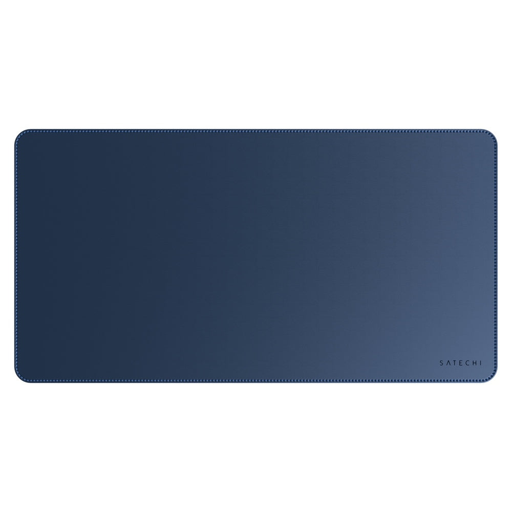 Satechi_Eco_Leather_Desk_Mat_Mouse_Pad_-_Blue_ST-LDMB_1_S4X8V9G7ZYAG.jpg