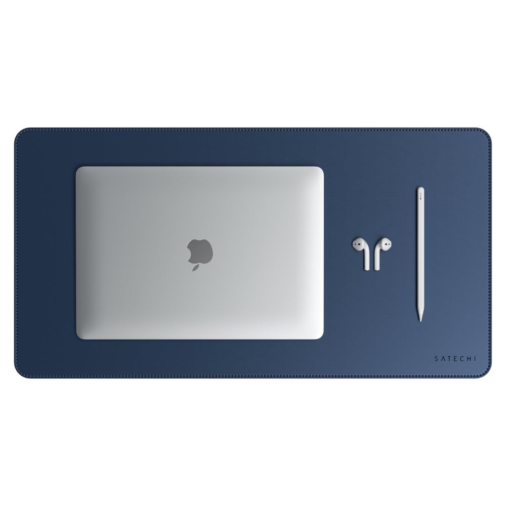 Satechi_Eco_Leather_Desk_Mat_Mouse_Pad_-_Blue_ST-LDMB_Misc_1_S4X8VA2BM7WL.jpg