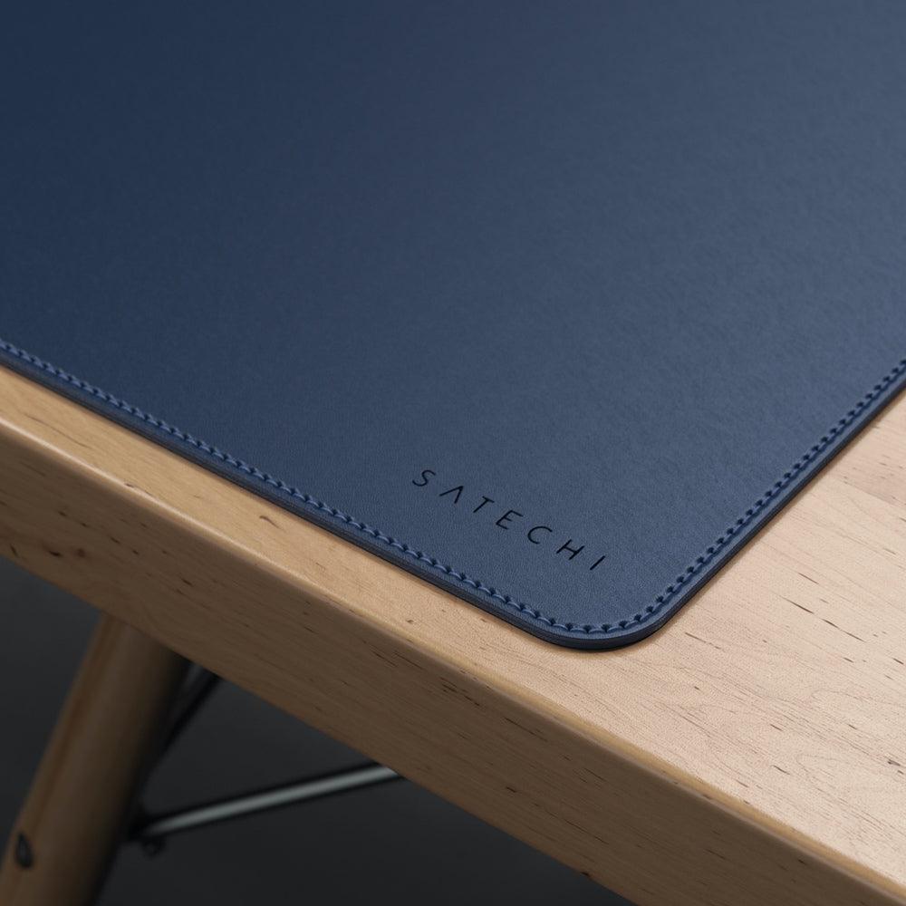 Satechi_Eco_Leather_Desk_Mat_Mouse_Pad_-_Blue_ST-LDMB_Misc_4_S4X8VBOLFU0A.jpg