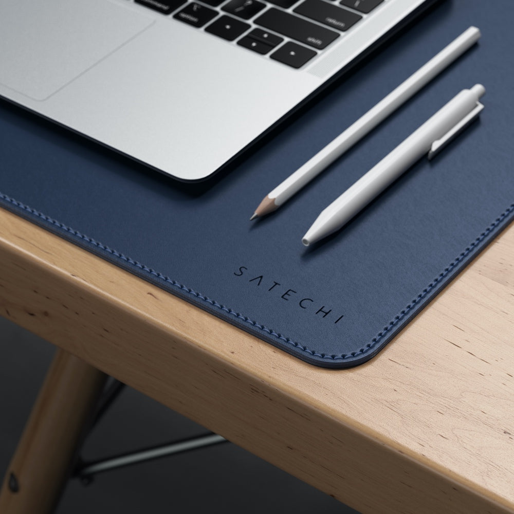 Satechi_Eco_Leather_Desk_Mat_Mouse_Pad_-_Blue_ST-LDMB_Misc_5_S4X8VC5S9XV5.jpg