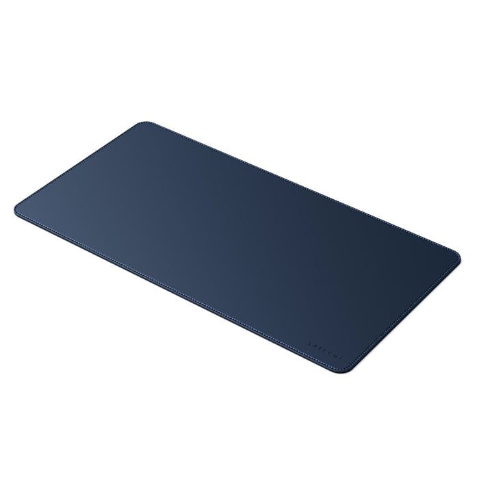 Satechi_Eco_Leather_Desk_Mat_Mouse_Pad_-_Blue_ST-LDMB_PROFILE_PIC_S4X8UYPRWTE2.jpg