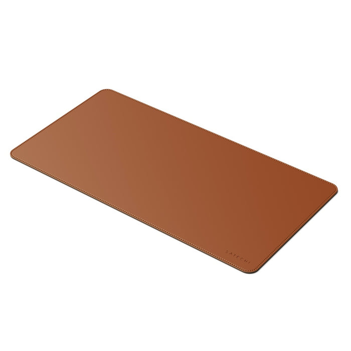 Satechi_Eco_Leather_Desk_Mat_Mouse_Pad_-_Brown_ST-LDMN_PROFILE_PIC_S4XEWED0FJXW.jpg