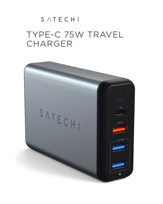 Satechi_Type-C_75W_Multiport_Travel_Charger_-_Space_Grey_ST-MCTCAM-AUK_PROFILE_PIC_RVIRAAXKXSB0.jpg
