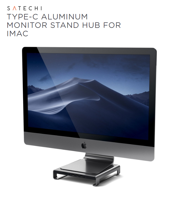 Satechi_Type-C_Aluminum_Monitor_Stand_Hub_for_iMac_-_Space_Grey_ST-AMSHM_PROFILE_PIC_S26RX5R3II4C.PNG