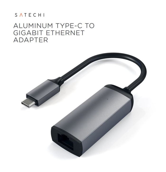Satechi_Type-C__USB-C_to_Ethernet_Adaptor_ST-TCENM_1_RTM17Q92XV4D.jpg