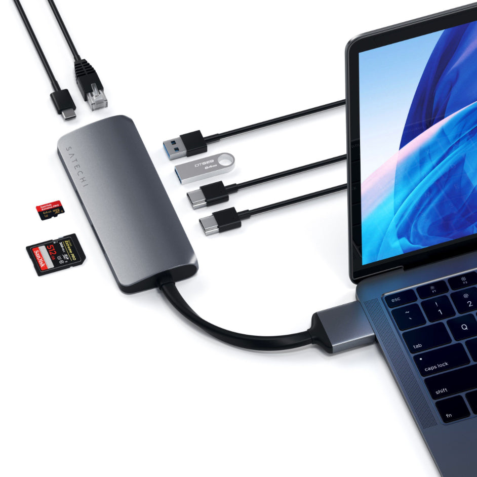 Satechi_USB-C_Dual_Multimedia_Adapter_4K_HDMI__Micro_SD_Reader_-_Space_Grey_ST-TCDMMAM_Misc_1_S4XGP1JZ4GGC.jpg