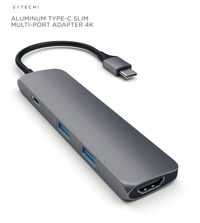 Satechi_USB-C_Type-C_Slim_4K_HDMI_USB_USB-C_Multi-Port_Adapter_-_Grey_ST-CMAM_1_RTJGOLFOLNOJ.jpg