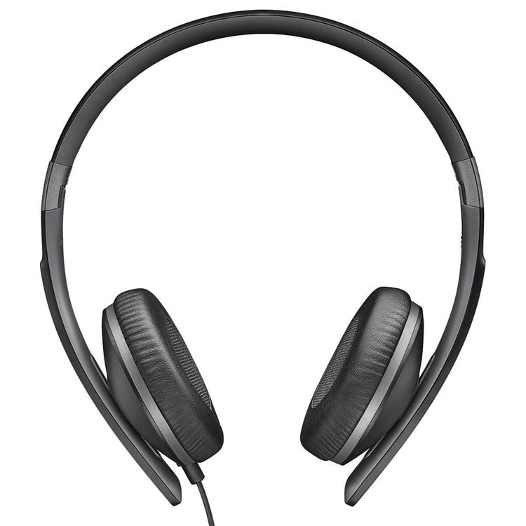 Sennheiser_HD_2.30I_BLACK_HEADPHONES_SH506717_2_RL4FOV14TO4O.jpg