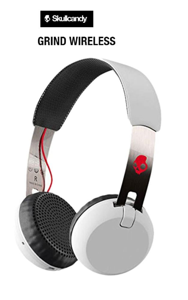 SkullCandy_Grind_Wireless_On-Ear_Headphones_-_Black__White__Red_S5GBW-J472_1_RRFHCBPYGASJ.jpg