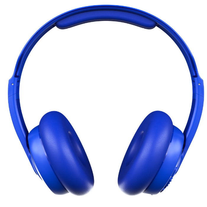 Skullcandy_Cassette_Wireless_On-Ear_Headphones_-_Colbalt_Blue_S5CSW-M712_PROFILE_PIC_SD80VYU1TMAN.jpg