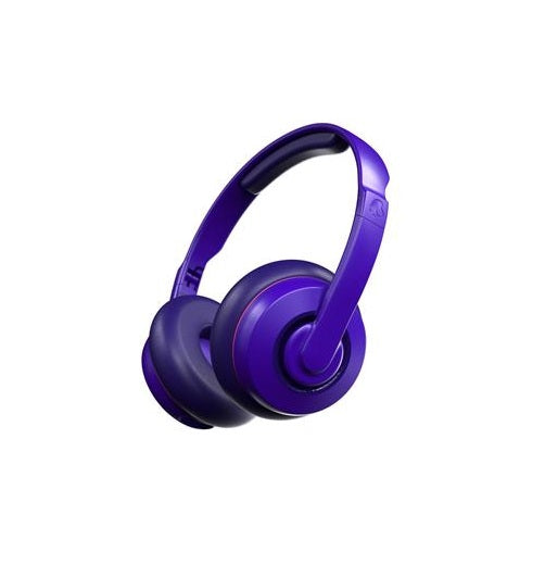 Skullcandy_Cassette_Wireless_On-Ear_Headphones_-_Retro_Surf_Purple_S5CSW-M725_PROFILE_PIC_SD810Q7RIZ9W.jpg