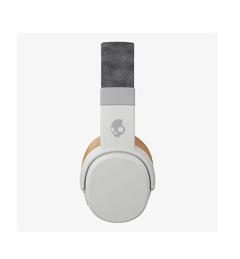 Skullcandy_Crusher_Over-Ear_Wireless_Bluetooth_Headphones_-_Grey__Tan_S6CRW-K590_1_RYES8ZGOBQ6Z.jpg