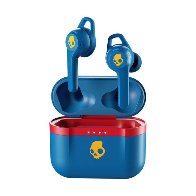 Skullcandy_Indy_Evo_True_Wireless_In-Ear_Headphones_-_92_Blue_S2IVW-N745_PROFILE_PIC_SD7WAX001LU0.jpeg