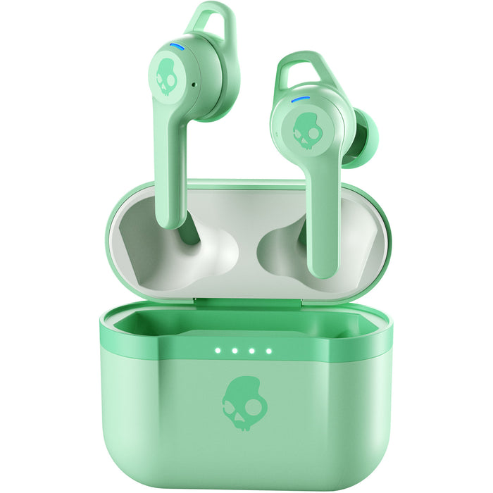 Skullcandy_Indy_Evo_True_Wireless_In-Ear_Headphones_-_Pure_Mint_S2IVW-N742_PROFILE_PIC_SD7W1A74MMFO.jpg