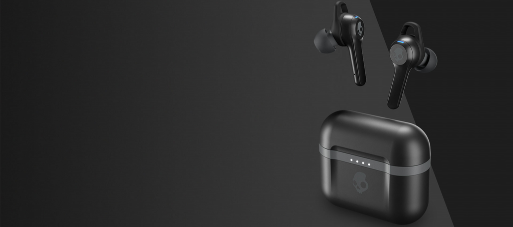 Skullcandy_Indy_Evo_True_Wireless_In-Ear_Headphones_-_True_Black_S2IVW-N740_3_SD7VXJ4QUKML.png