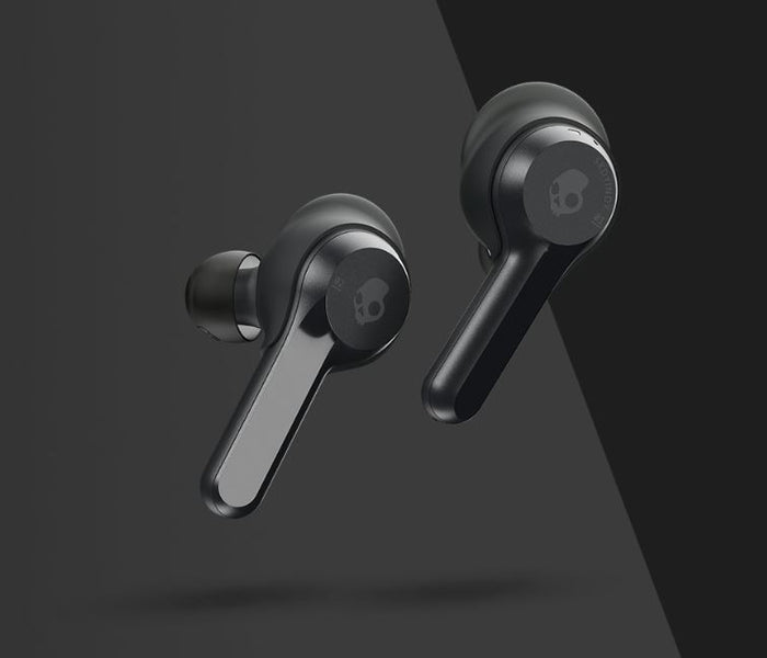 Skullcandy_Indy_True_Wireless_In-Ear_Earbuds_Headphones_-_Black_S2SSW-M003_PROFILE_PIC_S4FEUSJJ9IYV.JPG