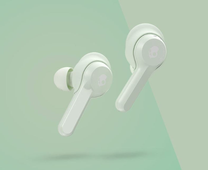 Skullcandy_Indy_True_Wireless_In-Ear_Earbuds_Headphones_-_Mint_Green_S2SSW-M692_PROFILE_PIC_S4FF0BVZQTQ1.JPG