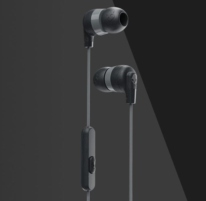Skullcandy_Ink'd+_Wired_In-Ear_Headphones_w_Microphone_-_Black_S2IMY-M448_PROFILE_PIC_S4FDMSRAEEE8.JPG