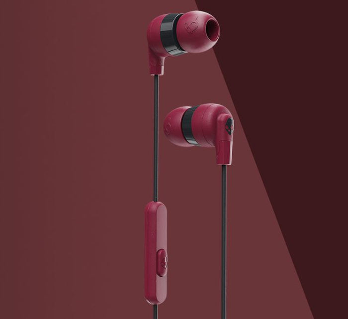Skullcandy_Ink'd+_Wired_In-Ear_Headphones_w_Microphone_-_Moab,_Red_&_Black_S2IMY-M685_PROFILE_PIC_S4FDRJ3TFKN6.JPG