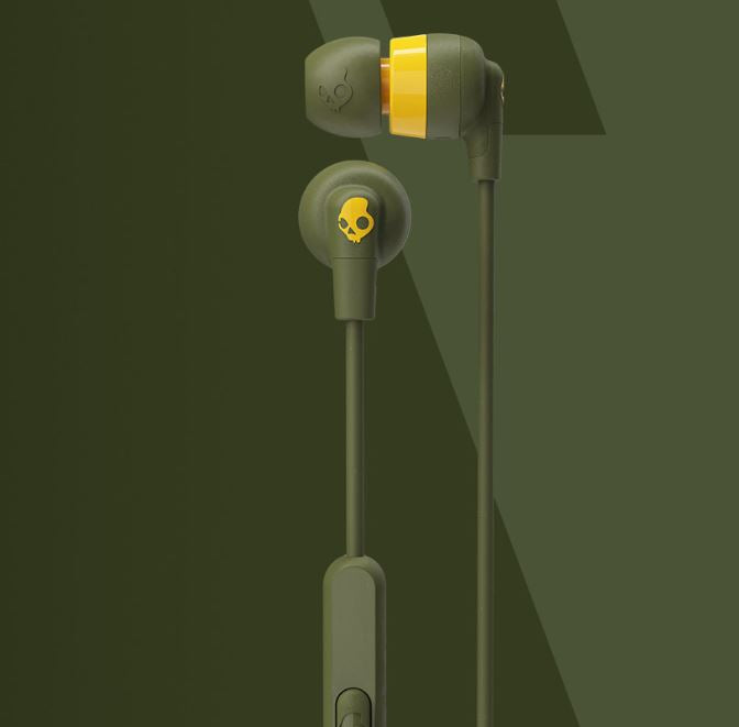 Skullcandy_Ink'd+_Wired_In-Ear_Headphones_w_Microphone_-_Moss,_Olive_&_Yellow_S2IMY-M687_PROFILE_PIC_S4FDYVVMO446.JPG