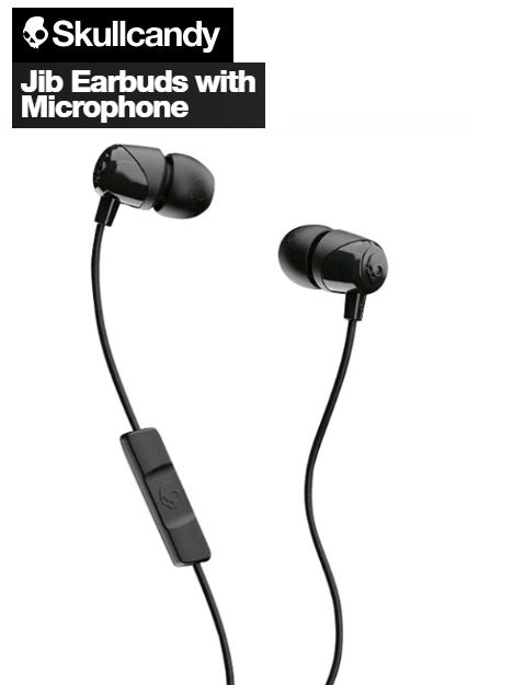 Skullcandy_Jib_In-Ear_w_Mic_Headphones_Earphones_-_Black_S2DUYK-343_PROFILE_PIC_RYAHBIIPAN84.PNG