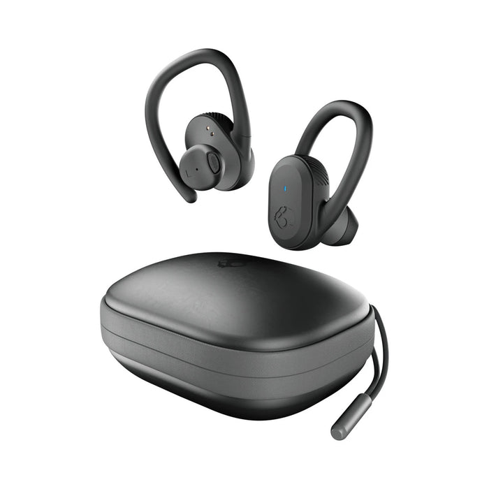 Skullcandy_Push_Ultra_True_Wireless_Headphones_-_True_Black_S2BDW-N740_PROFILE_PIC_SD7WH6TKCAZ3.jpg